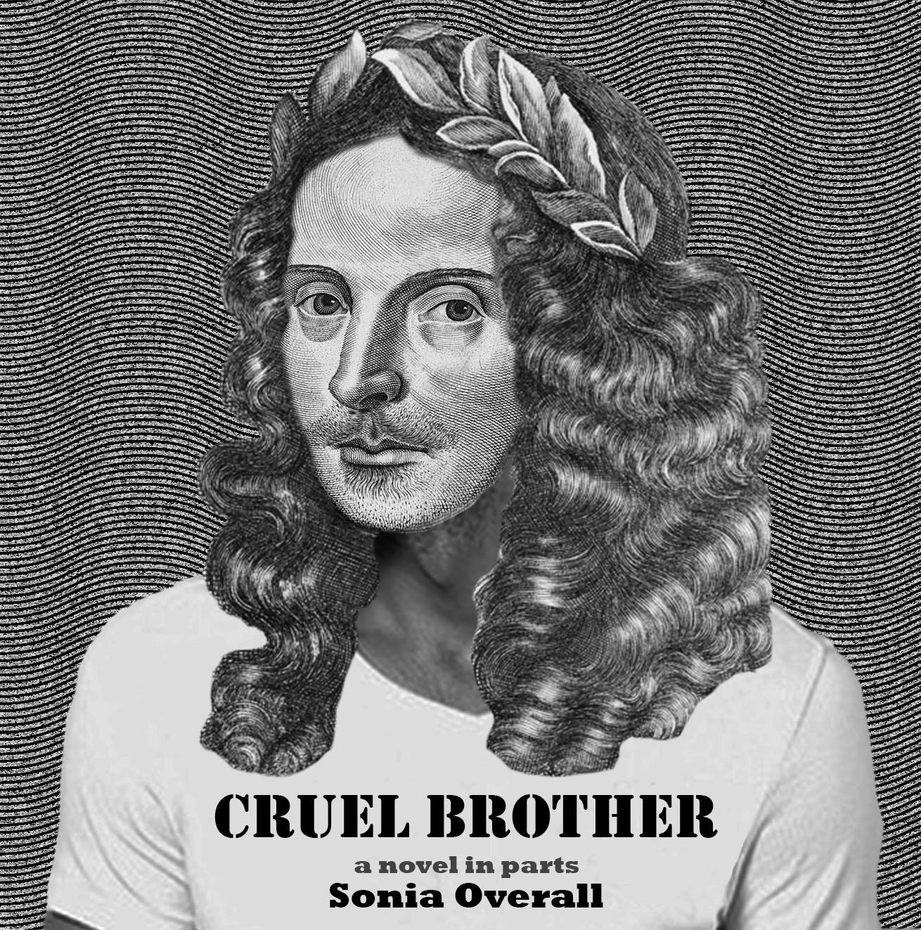 Cruel Brother