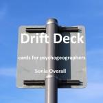 Drift Deck, 2017